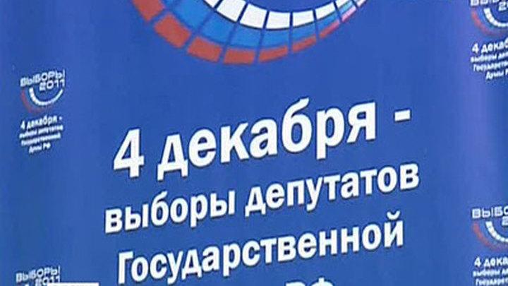 Http://efcatecom/2011/10/18/pic/vlcsnap_2011_10_18_15h04m25s216jpg 360 288