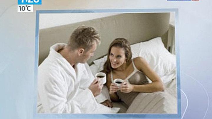 Секс в возрасте как вести видео фото 553-619