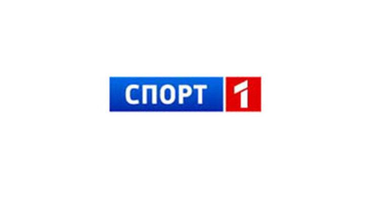 смотреть беларусь 1 телеканал тв онлайн