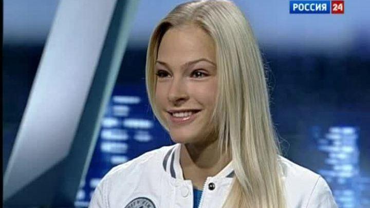 ������ ����� ������� �������� ���� ����� ��������. ��������� �� Starsru.ru