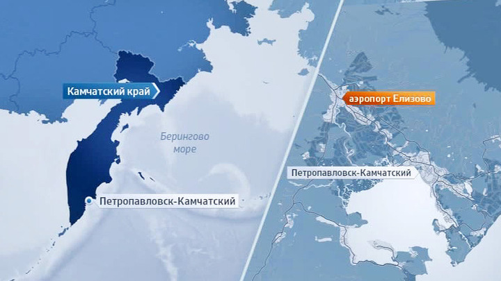 petropavlovsk-kamchatskiy-magazin-intim