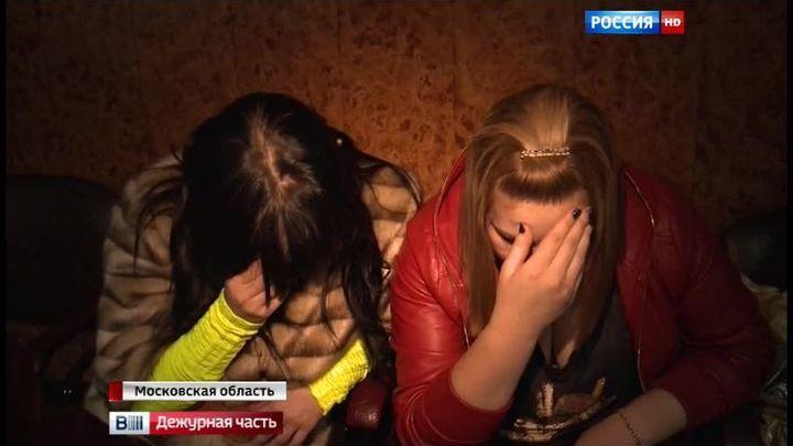 prostitutki-m-kaluzhskaya-deshevo