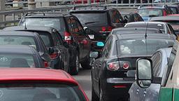 Власти отреагировали на протесты дальнобойщиков