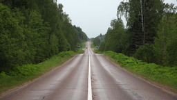 В РПЦ посчитали платные дороги злом
