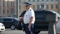 Власти будут решать проблему легализации тюнинга
