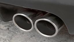 Во Франции запретят бензиновые и дизельные двигатели
