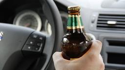 Штраф за пьяную езду увеличат до 500 тысяч рублей (и начнут сажать в тюрьму)