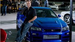 Chrysler свалил на актера Ельчина вину за его собственную гибель