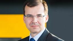 Возрождением немецкой марки займется шеф-дизайнер Mini