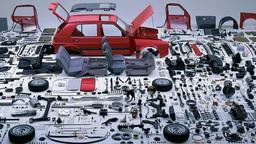 Во второй половине мая 14 автомобильных брендов изменили цены