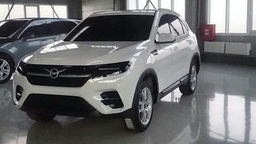 УАЗ все-таки выпустит кроссовер дешевле RAV4, Qashqai и Sportage