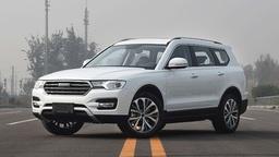 Во второй половине апреля у восьми автомобильных брендов изменились цены