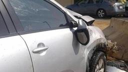 В Саудовской Аравии открылся автосалон только для женщин