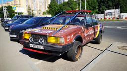 Автомобиль за 30-50 тысяч рублей: что можно купить по цене смартфона?