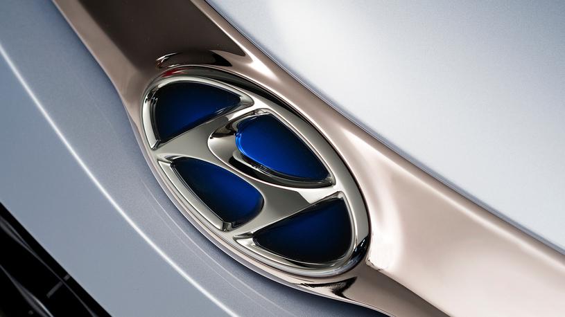 Дагестанским юристам не удалось засудить компанию Hyundai