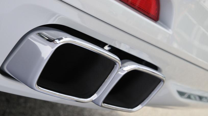 В Европе расследуют сговор между VW, Daimler и BMW