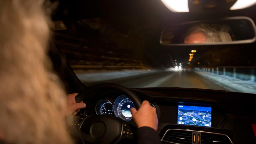 В ГИБДД определили ограничения для начинающих водителей