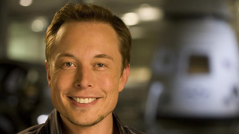Тонем, Маск? Tesla ставит новый рекорд по убыткам