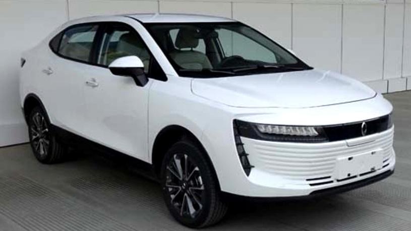 Great Wall будет выпускать электромобили под новым брендом