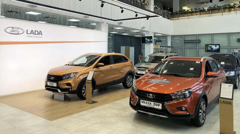 АвтоВАЗ скоро повысит цены на свои модели, а УАЗ уже повысил