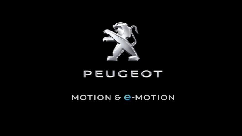 Peugeot заявляет о полном и бесповоротном переходе на электротягу