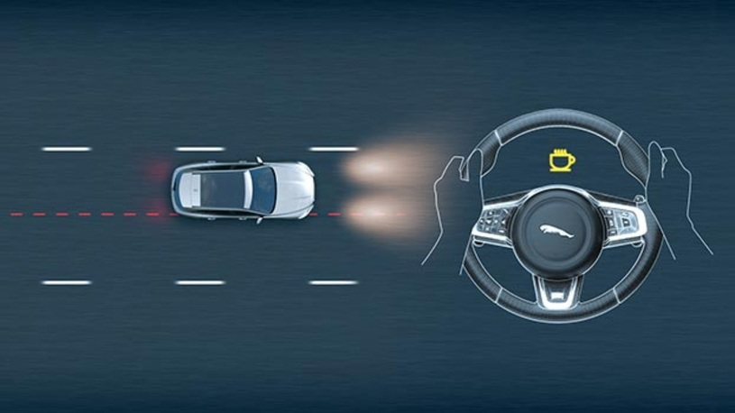 Исследование: помогают или мешают водителям электронные ассистенты?