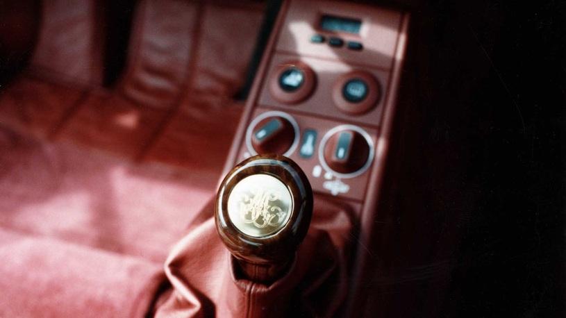 По суперкару на любой денек: семь Porsche для арабского шейха