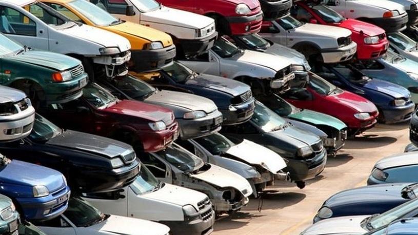 Стало известно, какие автомобили могут избежать повышения утильсбора
