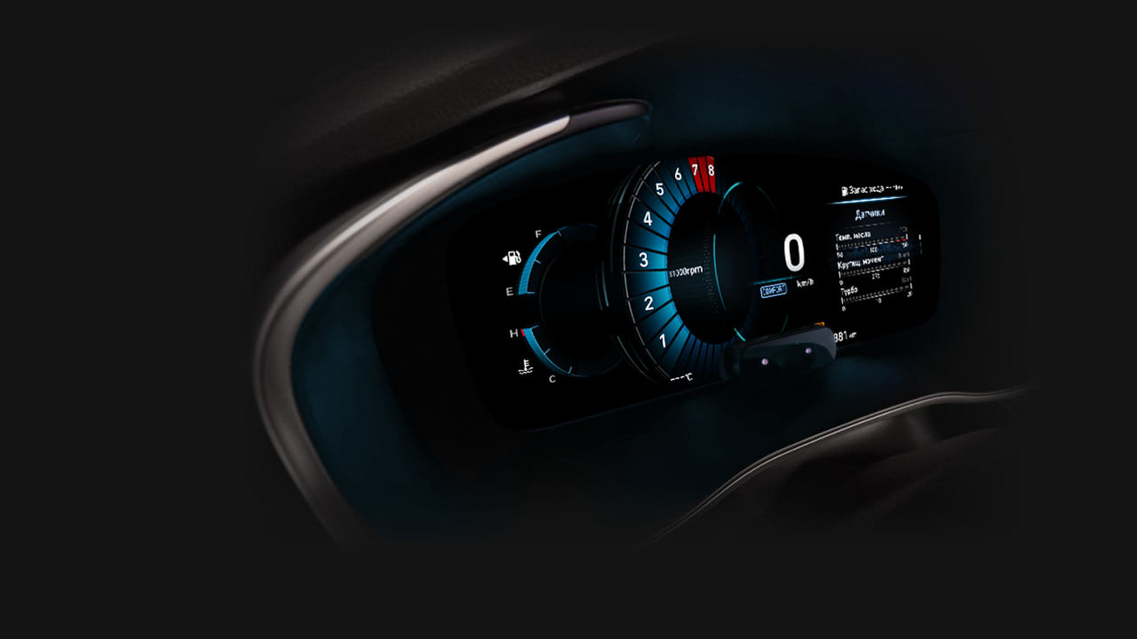 Седан Genesis G70 обзавелся новой комплектацией - Авто Mail.ru