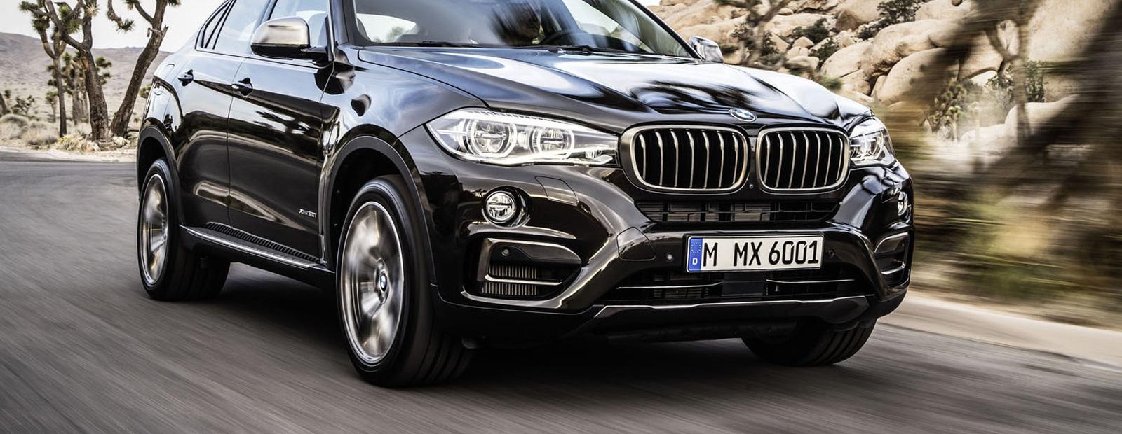 Посчитали-прослезились: замена раздаточной коробки BMW X6
