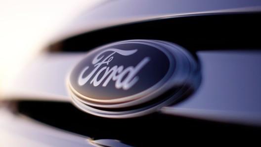 Компания Ford ушла от одного из самых крупных российских дилеров