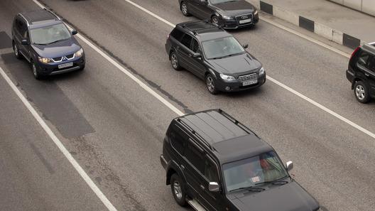 Автомобильные новости и полезные статьи 610