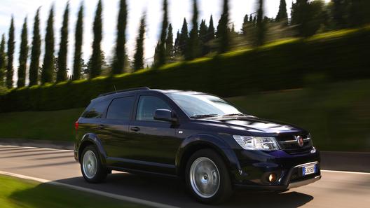 Объединение Fiat и Chrysler набирает обороты
