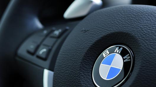 Компания BMW отзывает на ремонт более 300 тысяч автомобилей