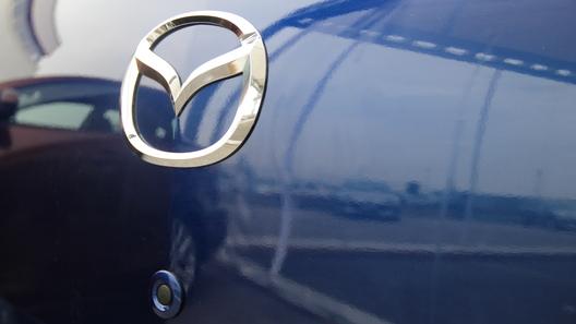 В России по ошибке отозвали тысячи «не тех» автомобилей Mazda