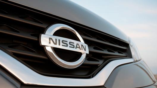 Nissan собрался на выход (это все Гон!)