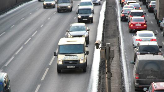 В России появятся новые дорожные знаки (некоторым - давно пора!)