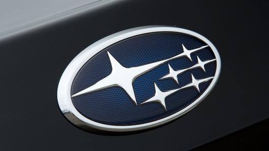 Впервые в главном офисе Subaru прошли обыски