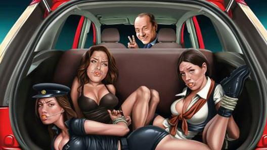Психиатр Министерства здравоохранения предложил запретить агрессивную рекламу авто