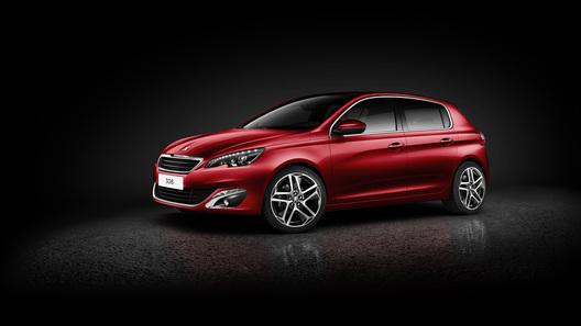 Две модели Peugeot (Пежо) уходят с русского рынка