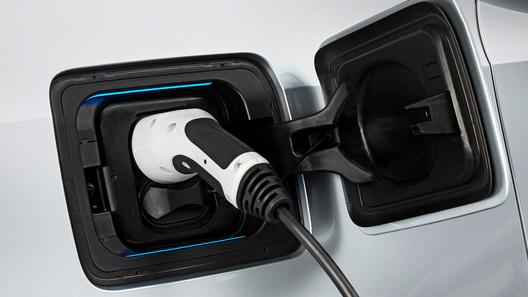 ВСША хотят отменить льготу напокупку электрокаров