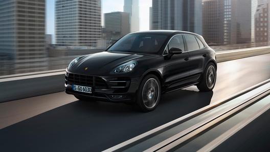 Компания Porsche все-таки не будет отказываться от дизелей