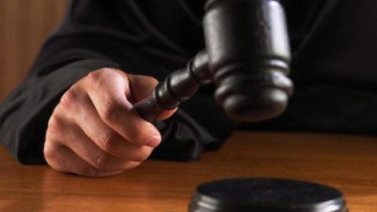 """На """"обочечников"""" нашли управу в Верховном суде (прикрыться ПДД не вышло)"""