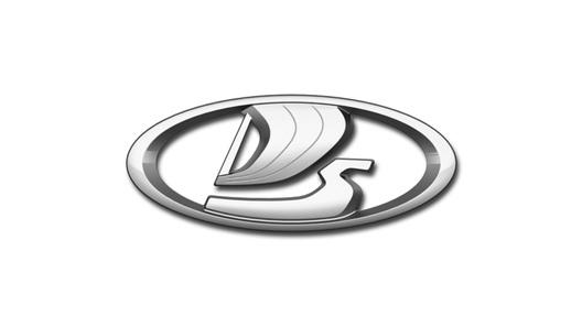 «АвтоВАЗ» значительно увеличил объемы продаж в 2017 году