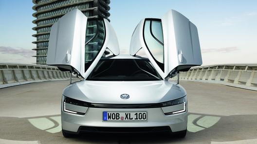Тестируем автомобиль будущего - задайте свой вопрос