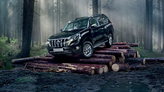 Специалисты: составлен рейтинг самых известных дизельных авто на рынке Российской Федерации