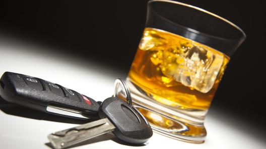 Замена водительских прав: медсправка больше не нужна