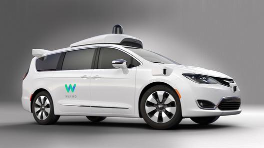 Откомпании Uber требуют млрд долларов зашпионаж