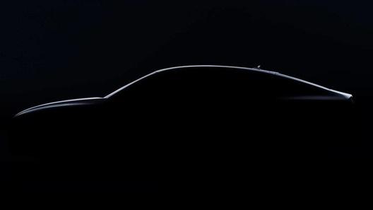 Audi готовит кпремьере новый A7 Sportback class=