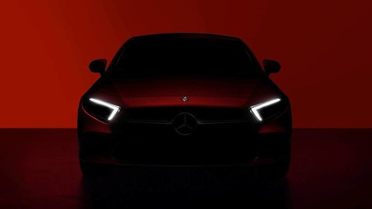 Benz назван лидером в Российской Федерации пореализации купе икабриолетов